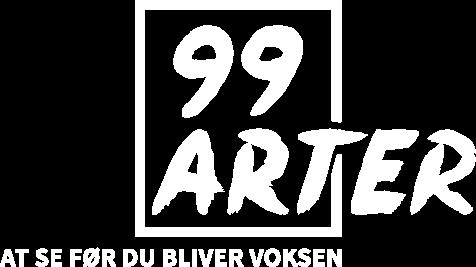 99 arter Logo